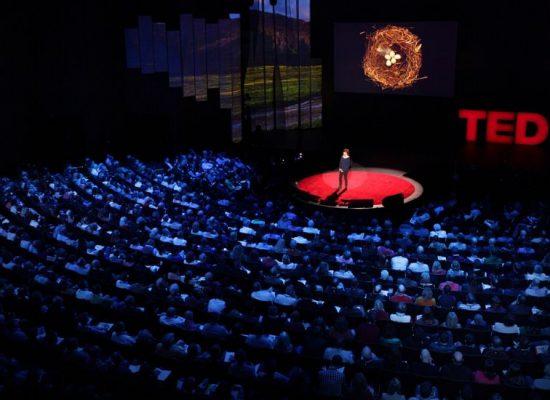 английский-по-TED-talks